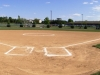 canton-south-at-louisville-softball-5-11-2012-003