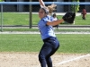 canton-south-at-louisville-softball-5-11-2012-004