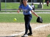canton-south-at-louisville-softball-5-11-2012-005