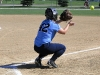 canton-south-at-louisville-softball-5-11-2012-006
