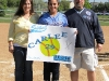 canton-south-at-louisville-softball-5-11-2012-008