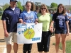 canton-south-at-louisville-softball-5-11-2012-012