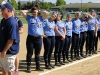 canton-south-at-louisville-softball-5-11-2012-013