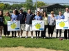 canton-south-at-louisville-softball-5-11-2012-014