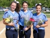 canton-south-at-louisville-softball-5-11-2012-015