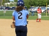 canton-south-at-louisville-softball-5-11-2012-016