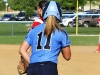 canton-south-at-louisville-softball-5-11-2012-017