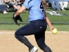 canton-south-at-louisville-softball-5-11-2012-018