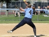 canton-south-at-louisville-softball-5-11-2012-019