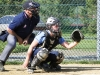 canton-south-at-louisville-softball-5-11-2012-020