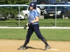 canton-south-at-louisville-softball-5-11-2012-021