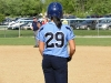 canton-south-at-louisville-softball-5-11-2012-022