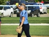 canton-south-at-louisville-softball-5-11-2012-024