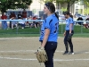 canton-south-at-louisville-softball-5-11-2012-025