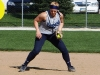 green-at-louisville-softball-5-3-2013-001