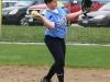 green-at-louisville-varsity-softball-5-5-2012-002