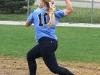green-at-louisville-varsity-softball-5-5-2012-003
