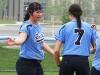 green-at-louisville-varsity-softball-5-5-2012-004