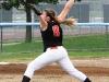 green-at-louisville-varsity-softball-5-5-2012-005