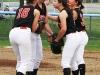 green-at-louisville-varsity-softball-5-5-2012-006