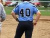 green-at-louisville-varsity-softball-5-5-2012-008