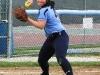 green-at-louisville-varsity-softball-5-5-2012-009