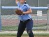 green-at-louisville-varsity-softball-5-5-2012-011