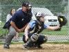 green-at-louisville-varsity-softball-5-5-2012-012