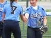 green-at-louisville-varsity-softball-5-5-2012-013