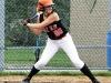 green-at-louisville-varsity-softball-5-5-2012-014