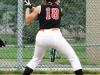 green-at-louisville-varsity-softball-5-5-2012-015