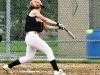 green-at-louisville-varsity-softball-5-5-2012-016