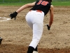 green-at-louisville-varsity-softball-5-5-2012-017