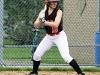 green-at-louisville-varsity-softball-5-5-2012-018