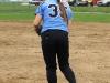 green-at-louisville-varsity-softball-5-5-2012-019