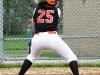 green-at-louisville-varsity-softball-5-5-2012-020