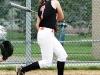 green-at-louisville-varsity-softball-5-5-2012-021