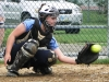 green-at-louisville-varsity-softball-5-5-2012-022