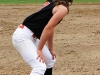 green-at-louisville-varsity-softball-5-5-2012-023