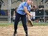 green-at-louisville-varsity-softball-5-5-2012-024