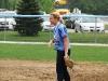 green-at-louisville-varsity-softball-5-5-2012-025