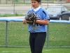 green-at-louisville-varsity-softball-5-5-2012-026