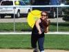 minerva-at-louisville-softball-5-2-2013-001