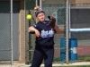 minerva-at-louisville-softball-5-2-2013-002