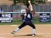 minerva-at-louisville-softball-5-2-2013-003