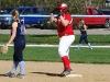 minerva-at-louisville-softball-5-2-2013-004