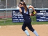 minerva-at-louisville-softball-5-2-2013-008
