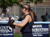 minerva-at-louisville-softball-5-2-2013-009