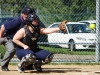 minerva-at-louisville-softball-5-2-2013-010