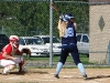 minerva-at-louisville-softball-5-2-2013-014